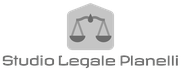 Studio Legale Planelli